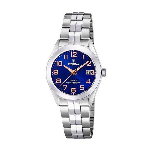 Reloj Festina F204382