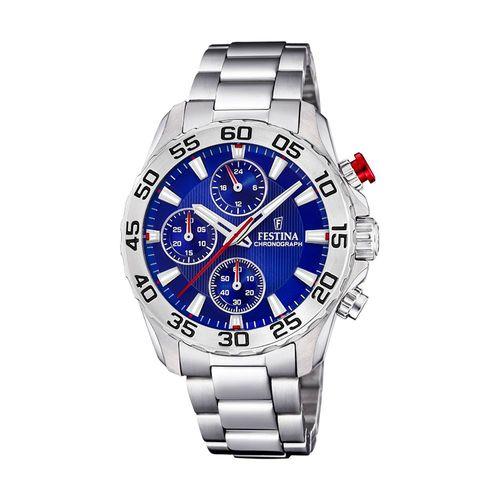 Reloj Festina F204572