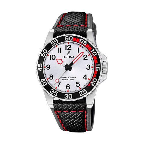 Reloj Festina F204601