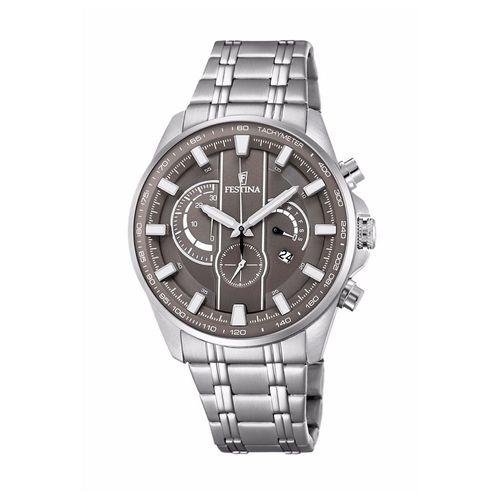 Reloj Festina F68663