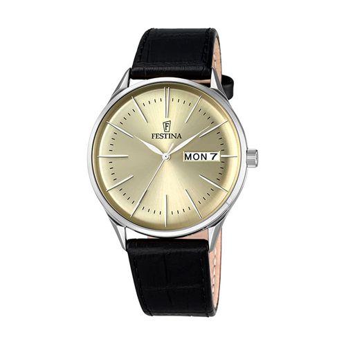 Reloj Festina F68372