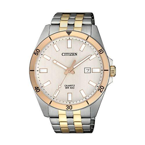 Reloj Citizen BI505658A