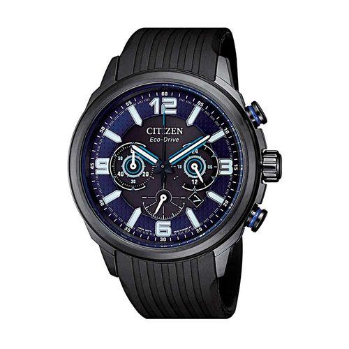 Reloj Citizen CA438512E