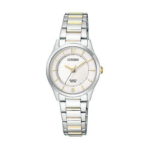 Reloj Citizen ER020172A