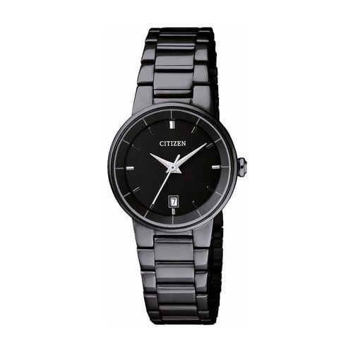 Reloj Citizen EU601754E