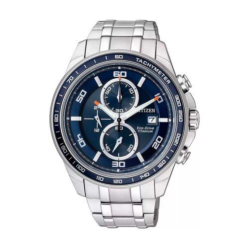 Reloj Citizen CA034551L