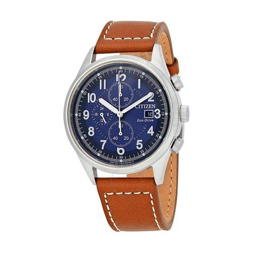 Reloj Citizen CA062105L