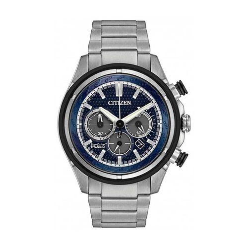 Reloj Citizen CA424058L