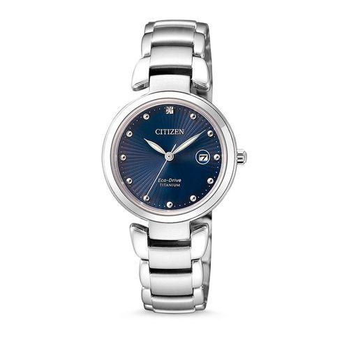 Reloj Citizen EW250088L