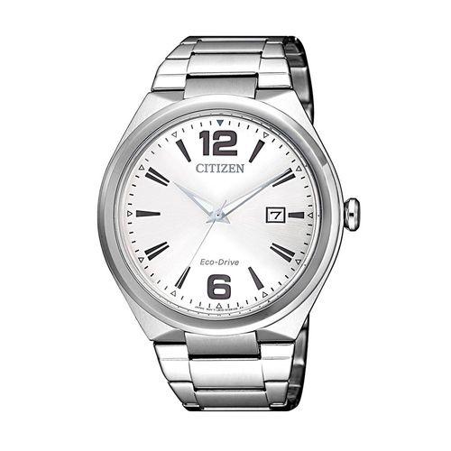 Reloj Citizen FE602056B