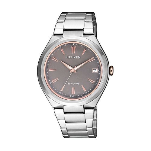Reloj Citizen FE602650H