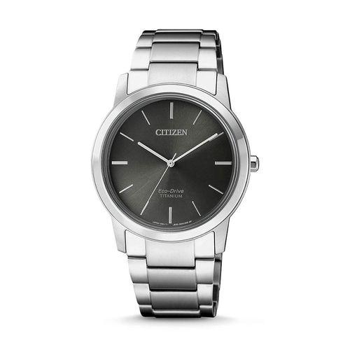 Reloj Citizen FE702085H