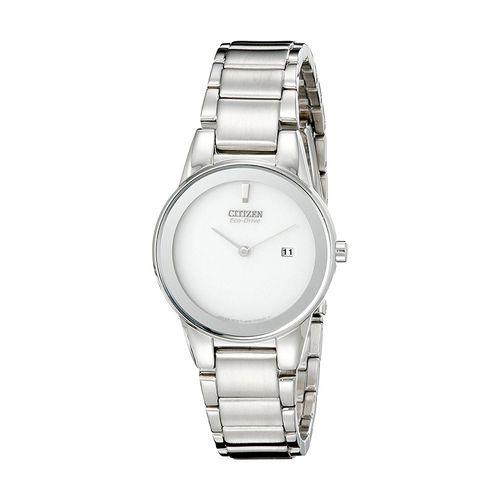 Reloj Citizen GA105051A