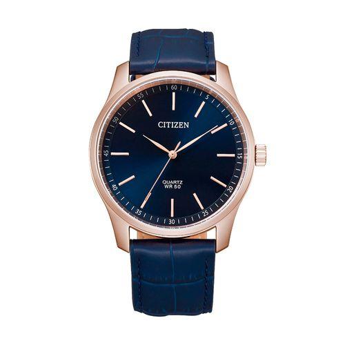 Reloj Citizen BH500300L