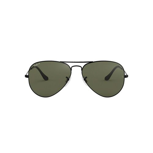 Sunglasses RAY-BAN AVIADOR Unisex Polarizado Chico