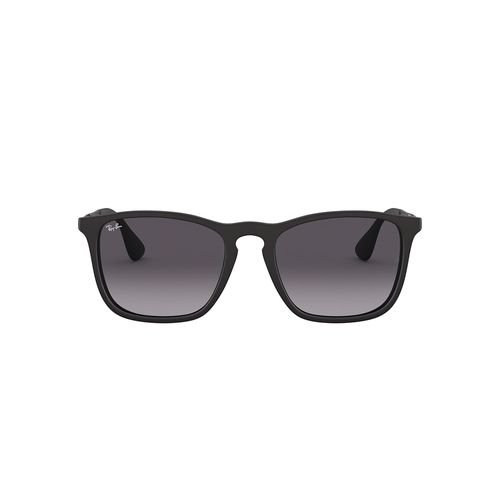 Sunglasses RAY-BAN CHRIS Unisex Unico