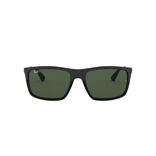 Sunglasses RAY-BAN  Men Unico