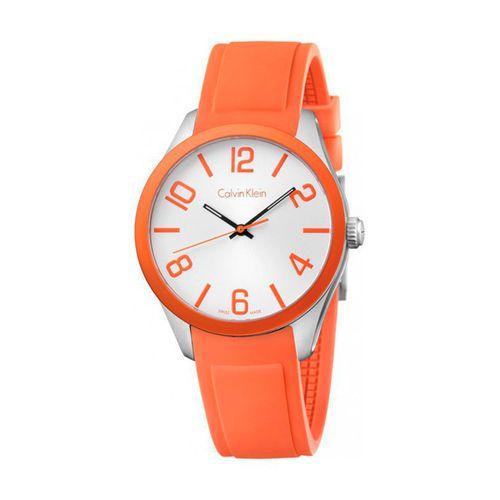 Reloj Calvin Klein Color K5E51YY6
