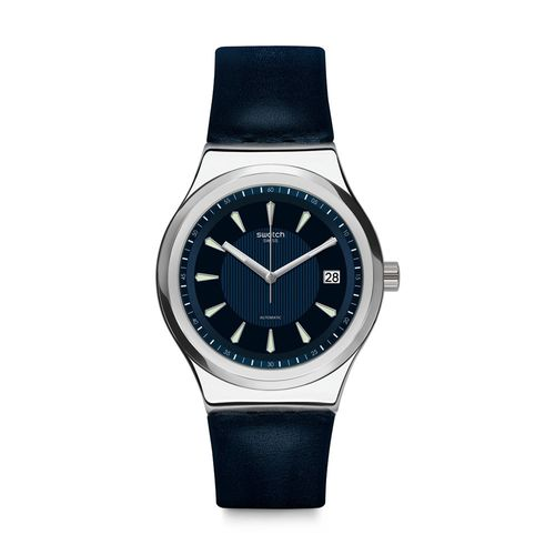 Reloj Swatch SISTEM LAKE