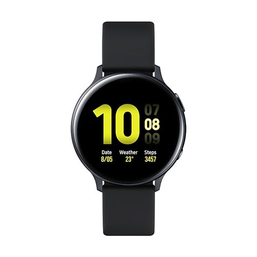Reloj SMARTWATCH Samsung Galaxy Watch Active2 (44mm, Alum)