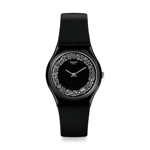 Reloj Swatch Sparklenight