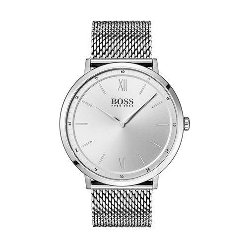 Reloj Hugo Boss 1513650