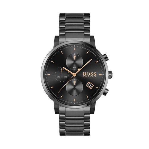 Reloj Boss Integrity 1513780