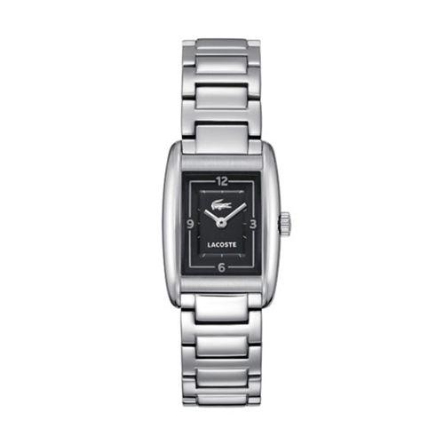 Reloj Lacoste 2000666