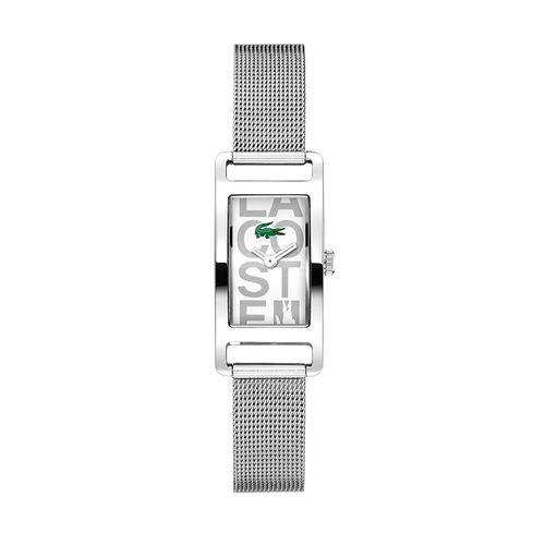 Reloj Lacoste 2000679