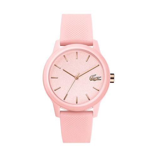 Reloj Lacoste 2001065