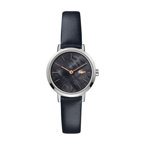 Reloj Lacoste 2001122