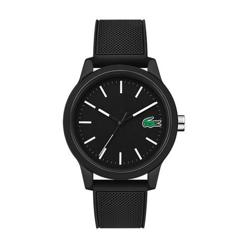 Reloj Lacoste 2010986
