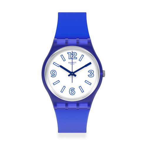Reloj Swatch ELECTRIC SHARK