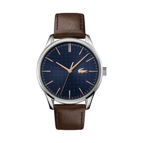 Reloj Lacoste 2011046
