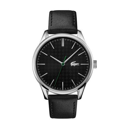 Reloj Lacoste 2011047