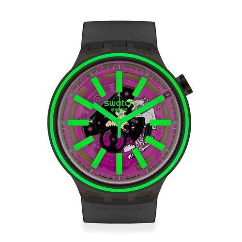 Reloj Swatch PINK TASTE