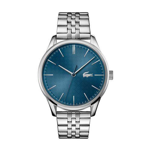 Reloj Lacoste 2011049