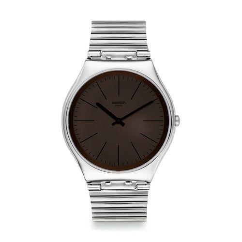 Reloj Swatch OH MIROIR, DIS-MOI QUI EST LE PLUS BEAU?
