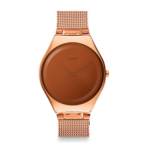 Reloj Swatch OH MIROIR