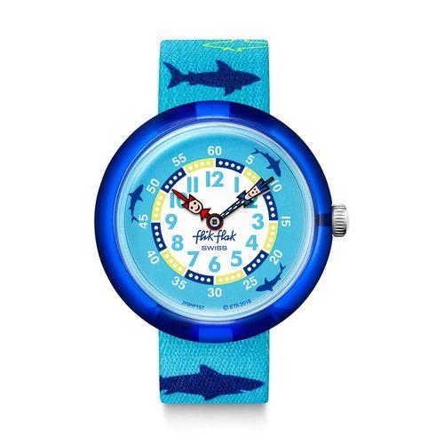 Reloj Flik Flak ZFBNP157