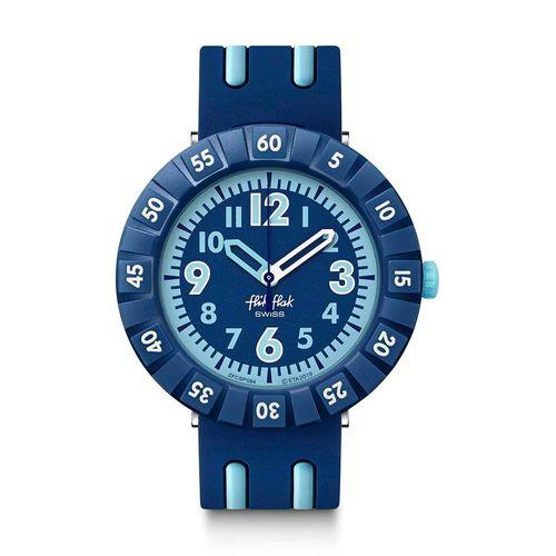 Reloj Flik Flak ZFCSP094