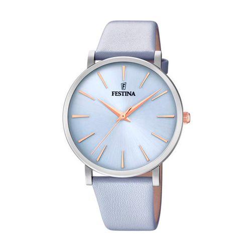 Reloj Festina F203713