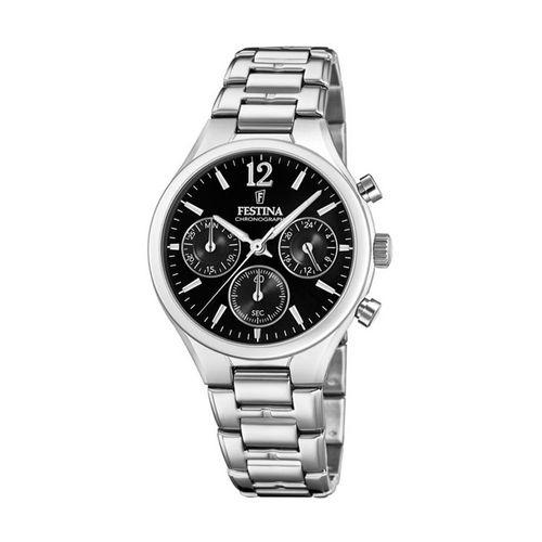 Reloj Festina F203914