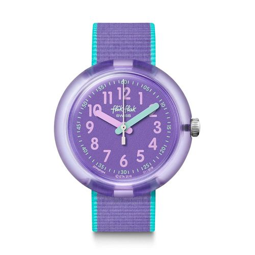 Reloj Flik Flak ZFPNP044