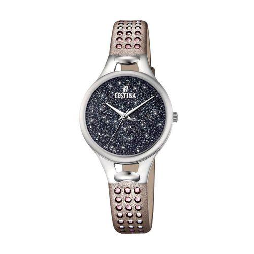 Reloj Festina F204073