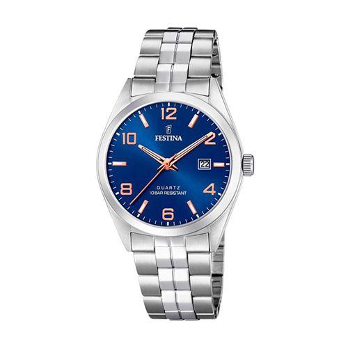 Reloj Festina F204377