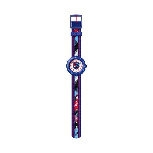 Reloj Flik Flak ZFPSP012C