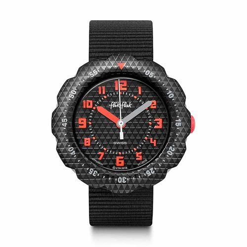 Reloj Flik Flak ZFPSP032