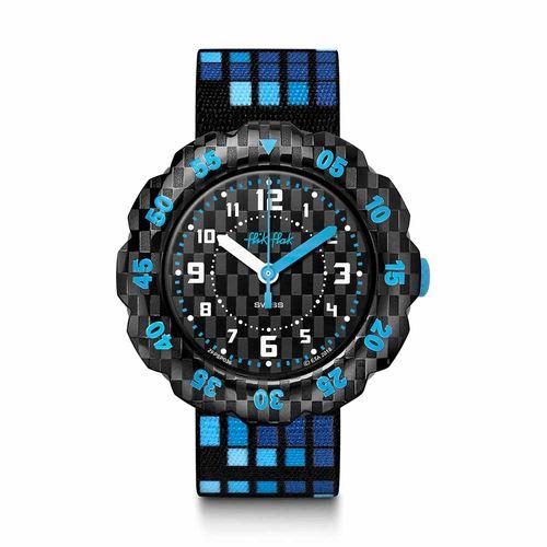 Reloj Flik Flak ZFPSP036