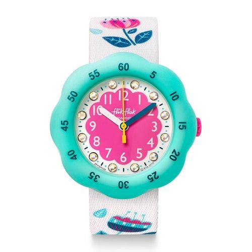 Reloj Flik Flak ZFPSP038
